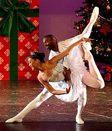 african-ballet-dancers