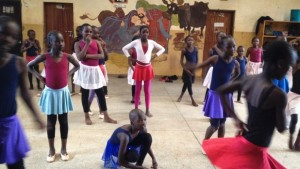 ballet-donations-kenya-africa