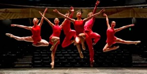 ballet-memphis-dancers