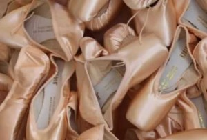 ballet-shoes-pumps