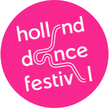 holland-dance-festival