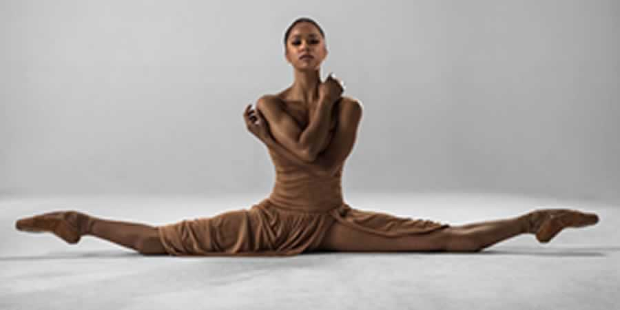 The Misty Copeland Effect On The Future Of Ballet
