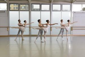 washington-ballet-school-of-ballet