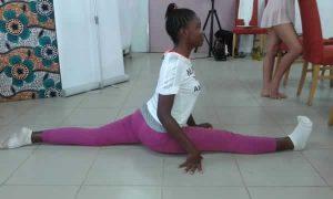 ballet-class-gambia
