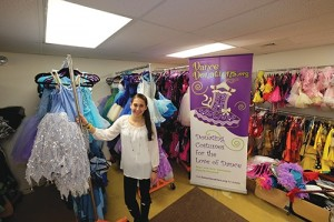 ballet-costume-donations