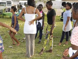ballet-lessons-africa