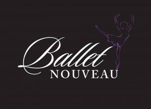 ballet-nouveau