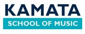 kamata-dance-school-nairobi