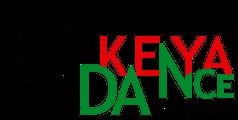 Kenya Dance Academy, Nairobi, Kenya