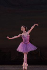 rebecca-king-ballerina