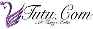 tutu-ballet-costumes